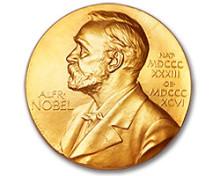 Varma gratulationer till vår före detta medarbetare William C. Campbell som tillsammans med två andra forskare tilldelats Nobelpriset i fysiologi eller medicin