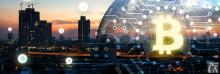 Three Malta blockchain bills approved at second reading