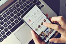 Allt kommunikatörer behöver veta om Instagram 2019