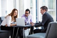 Visma förvärvar Trimma och stärker sitt erbjudande inom beslutsstöd och verksamhetsstyrning