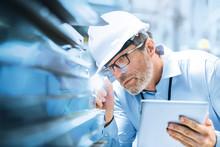 Rentenwerk stellt nach der Reform der Betriebsrente sein Produkt fertig: Eine fondsgebundene Direktversicherung