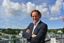 DNB og Visma digitaliserer Norge