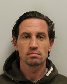 Man jailed for causing deaths of two people in Romford collision