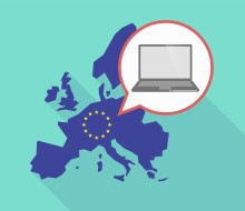 Nye retningslinjer for anvendelsen af netneutralitetsreglerne skal øge gennemsigtigheden