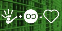 SiteVision leder vägen till öppna data i nytt projekt