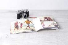 smartphoto erbjuder gratis fotokurser online till sina kunder