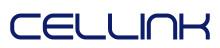 """CELLINK beviljas 2,5 miljoner euro i finansiering från EU för utvecklings - och kommersialiseringsprojektet """"TumorPrint"""""""