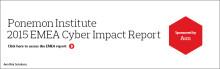 Det ökande cyberhotet - vad är den verkliga kostnaden för företag?