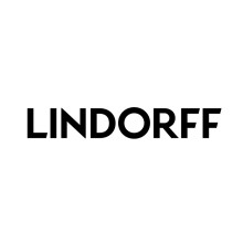 Lindorff har bygget verdier i 120 år