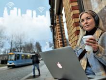 Teknologiske trender i 2021: Digitaliseringen skyter fart under covid-19