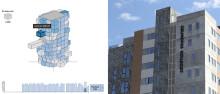 Energirigtige bygninger: Nu kigger pedellen på big data