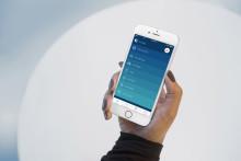 Nytt Ford-laboratorium integrerer digitale «gadgets» og biler: Ford vil knytte helsedata til sikkerhetsteknologi