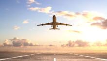 In-Flight Internetpartnerschaft von ViaSat und Eutelsat gewinnt neue Verträge in Europa
