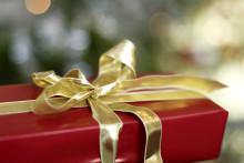 17.000 danskere har talt: Dette ønsker vi os til jul