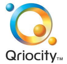 Sony annonce le lancement en Europe de ces services VoD et musique à travers sa plate-forme Qriocity™