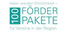 Westfalen Weser Energie macht Dutzend voll: Bürgerschaftliches Engagement im 12. Jahr der 100 Förderpakete wichtiger denn je