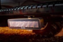 Maximal ljuseffekt i litet format – här är arbetslampan Siberia RV
