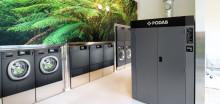 Bekymmersfri och trivsam tvättstuga  – en stor vinst på flera sätt