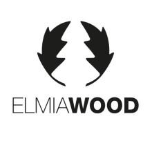 Elmia Wood 2-4 June 2022