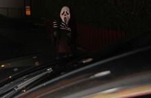 Foreldre tillater Halloween