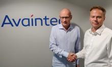 Visma osti Avaintecin sähköisen arkistoinnin ja allekirjoituksen liiketoiminnan