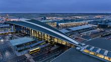 Københavns Lufthavne i banbrytande 10-årigt partnerskap med Amadeus