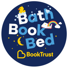 Bath, Book, Bed – the solution to sleepless nights