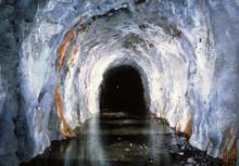 Ny SVU-rapport: VA-tunnlar – erfarenheter från utredning till drift