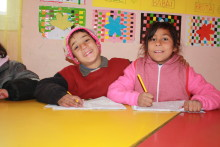 88 miljoner till Rädda Barnen och UNICEF från årets Mjukdjurskampanj