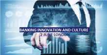 OCC Host Banking's Senior Executives and technology disruptors in Customer-Centric Innovation Discussions