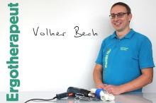 FPZ Interview mit Wende.punkt-Geschäftsführer Volker Beck: VIP-Auftaktveranstaltung für neue FPZ Rückenzentren