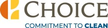 "Choice Hotels Europe startet Initiative ""Commitment to Clean"""