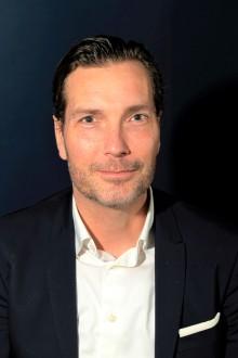 Arla Foods mit neuem Leiter für das Käse- und BSM-Geschäft in Deutschland
