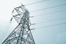 Response to Ofgem's Future Arrangements for the Electricity SO Consultation