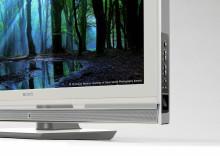 Le nouveau téléviseur BRAVIA Eco WE5