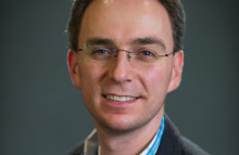 Evidensia rekryterar Denis Verwilghen till Specialisthästsjukhuset i Strömsholm