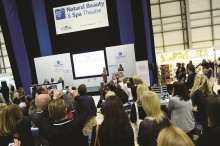 I'm in: Dragon's Den star Deborah Meaden joins Natural & Organic Products Europe's seminar line-up for 2016