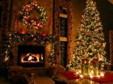 KeyMan önskar alla en God jul och Gott nytt år