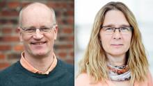 Debatt: Sveriges klimatpolitik och mål bör breddas
