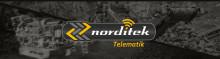 Reservdelar i tid med Norditek Telematik
