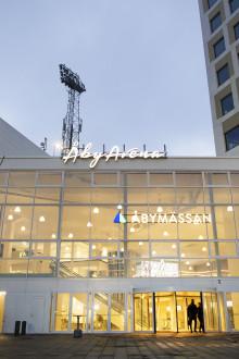  Easyfairs lanserar Elmässan i Göteborg