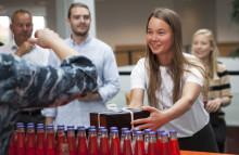 Arkitema College: Et meningsfuldt link mellem uddannelse og erhvervsliv