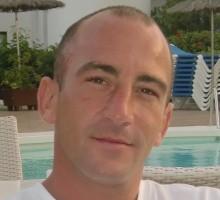 Man convicted of manslaughter following July 2020 Kilburn stabbing