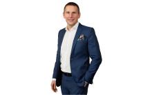 Lars Petterson blir ny försäljningschef för Storebrand Kapitalförvaltning i Sverige