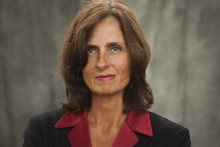 Möt Susanna Alakoski på Folkuniversitetet i höst