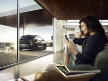 Praktische Ideen für intelligente Ladesteuerung von Elektroautos