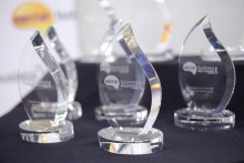 Public called upon to judge Small Business Awards