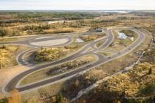 Training Partner expanderar sin verksamhet i Arlandastad, Airport City Stockholm