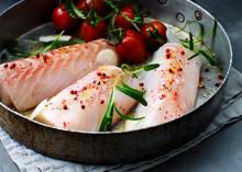 Kan vi verkligen äta hur mycket fisk som helst?