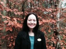 Center Parcs Woburn Forest Guest Services Manager appointed from Luton